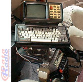 Motorola 9100-11