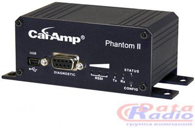 ������������ ���������� Phantom (������) II �����