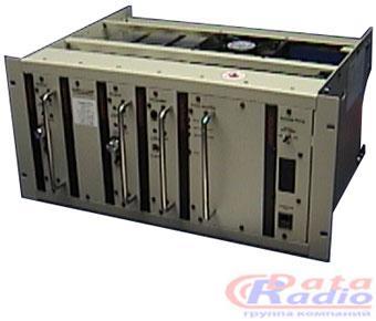 Базовый радиомодем Dataradio ParagonPD PLUS