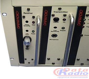 радио-модем  Paragon PD+
